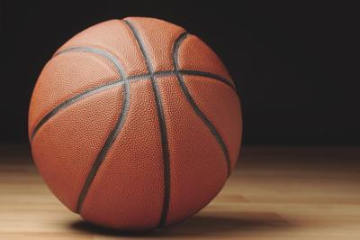 Title Basketball