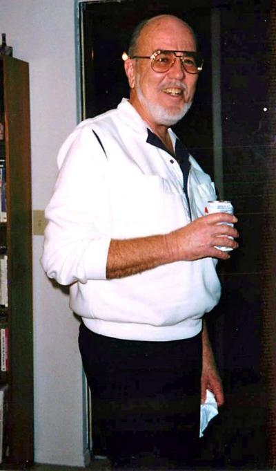 Peter B. Greene