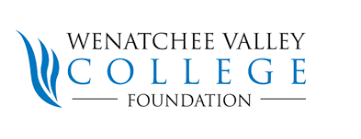 wvc foundation logo