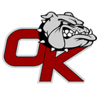 Okanogan celebrates homecoming this week
