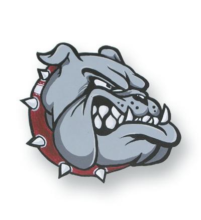 Okanogan bulldog