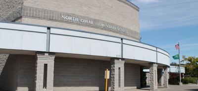 north school
