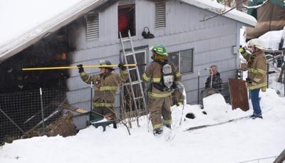 ok house fire