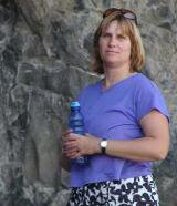 Janet Hulsing