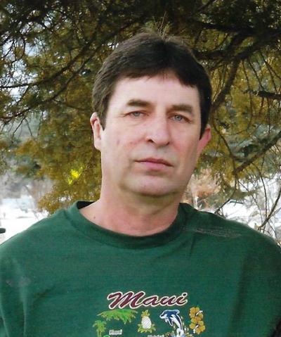 James Anderson Comer Smith Jr.