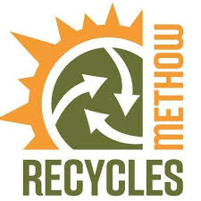 methow recycles