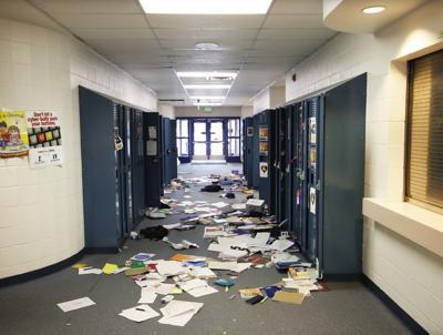 Bridgeport High School classes to resume