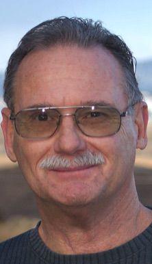 Tonasket pastor announces retirement