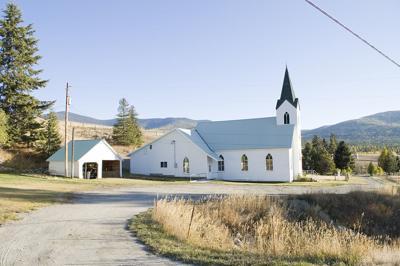 Churches plan Christmas Eve services