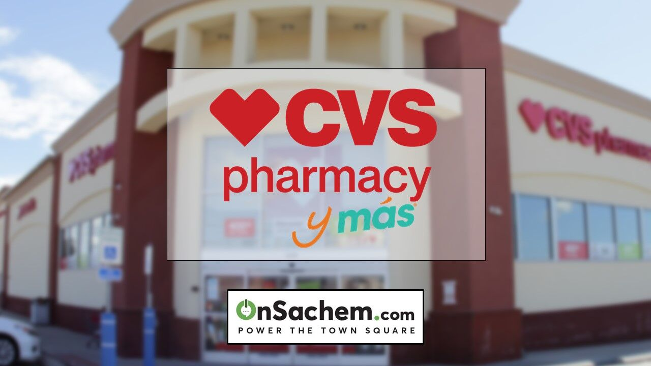 CVS opens specialized store for Hispanic community