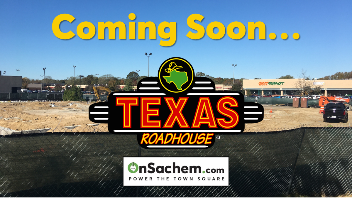2019-10-29 - Texas Roadhouse Coming Soon.png