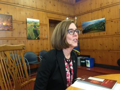 Legislature approves business tax break expansion (copy)