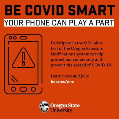 COVID smart