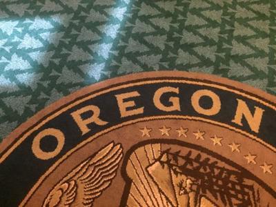 Study: Oregon, a holdout on estate taxes