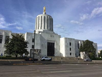 Legislators will get second chance to quiz state employment officials (copy)