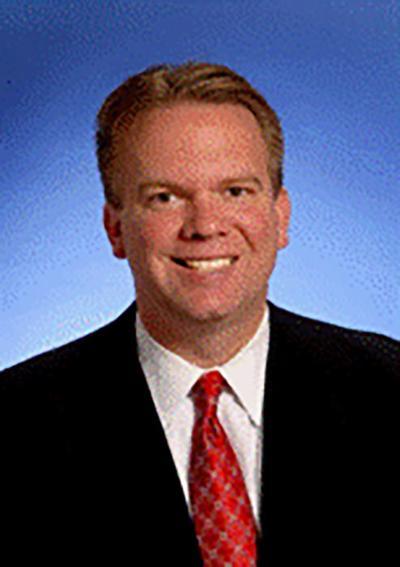 Nick Hathaway