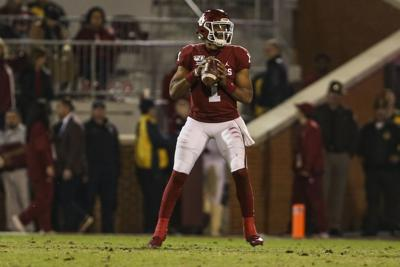 Ou Football Game Time Tv Channel Live Stream For Sooners