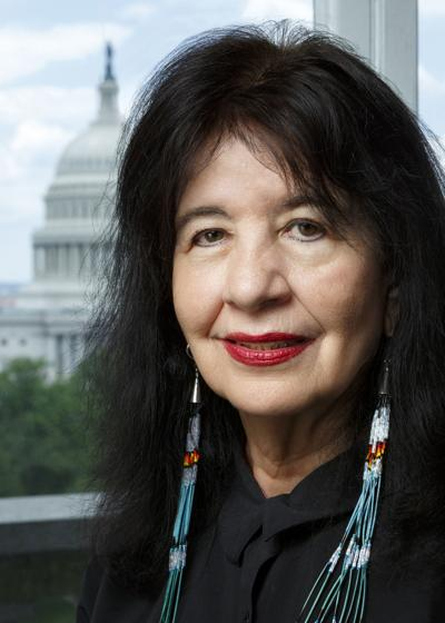 joy harjo (copy)