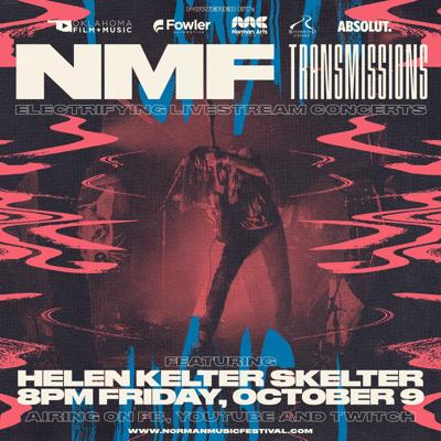 NMF Transmissions