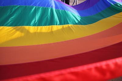 Flag (copy)
