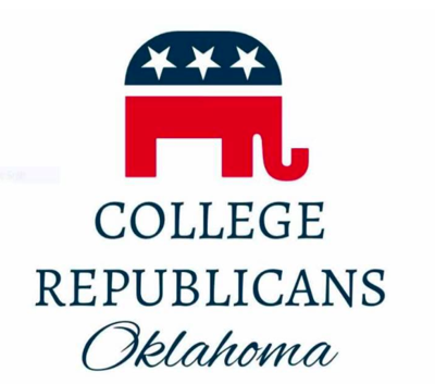 College Republicans (copy)