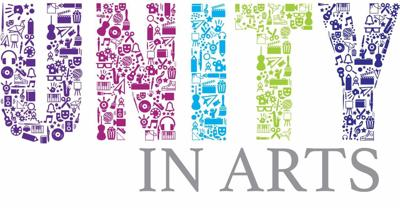 OU student associations team up for cultural diversity event | Arts