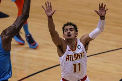 Trae Young (copy)