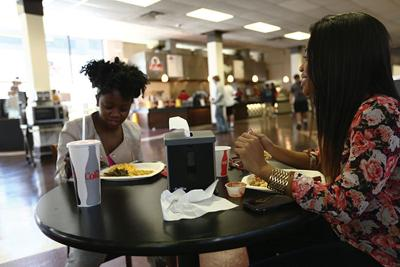 Cate Restaurants (copy)