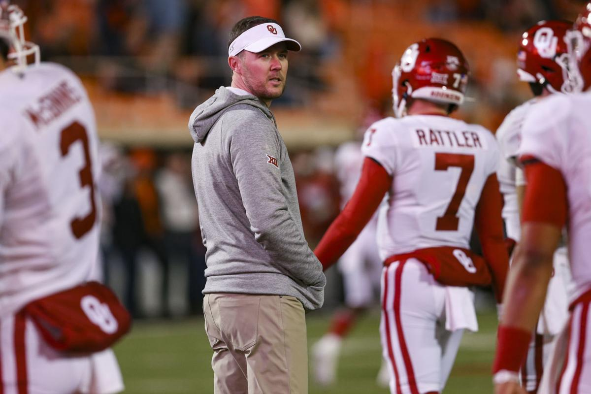 Ou Athletics Sooners Announce 17 Active Cases Of Covid 19 On Football Team 28 Student Athletes Total Sports Oudaily Com