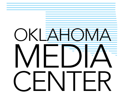 OMC logo small