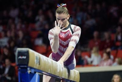 Anastasia Webb