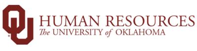 OU Human Resources