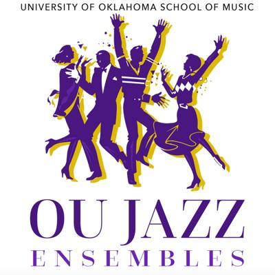 OU Jazz Ensembles