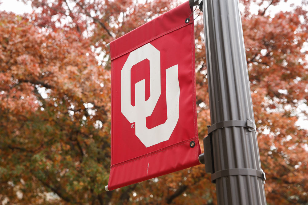 Ou sign in