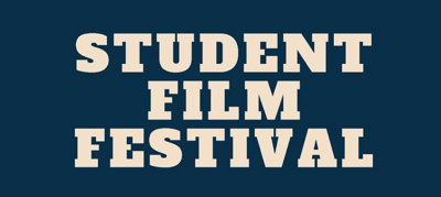 CAC Film Festival