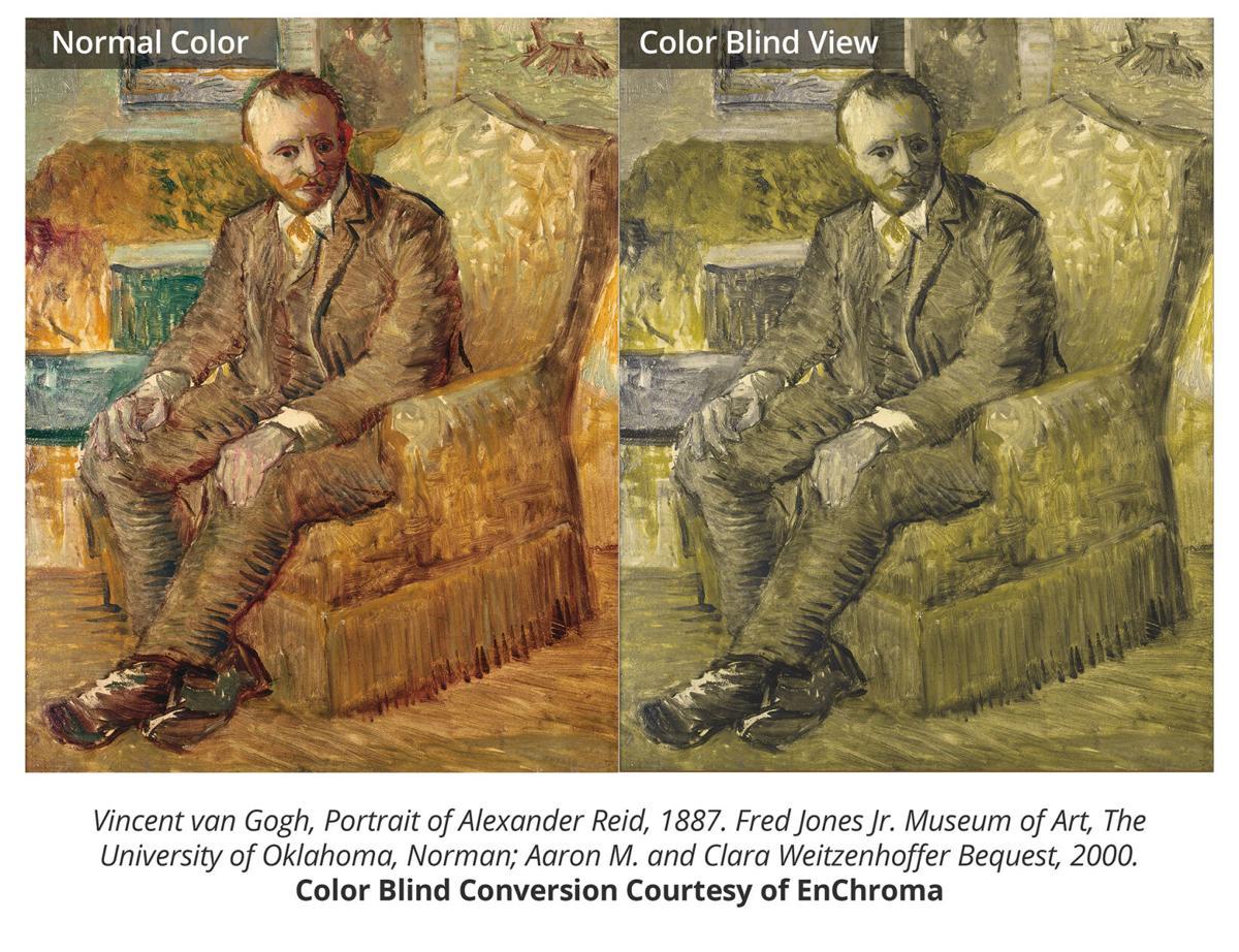 colorblindglasses1