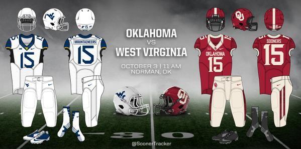 Oklahoma football  Sooners f9d153c79