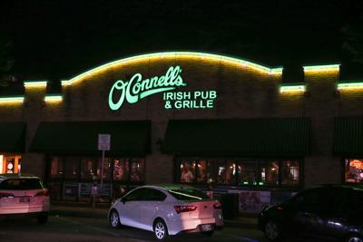 O'Connell's Irish Pub and Grille