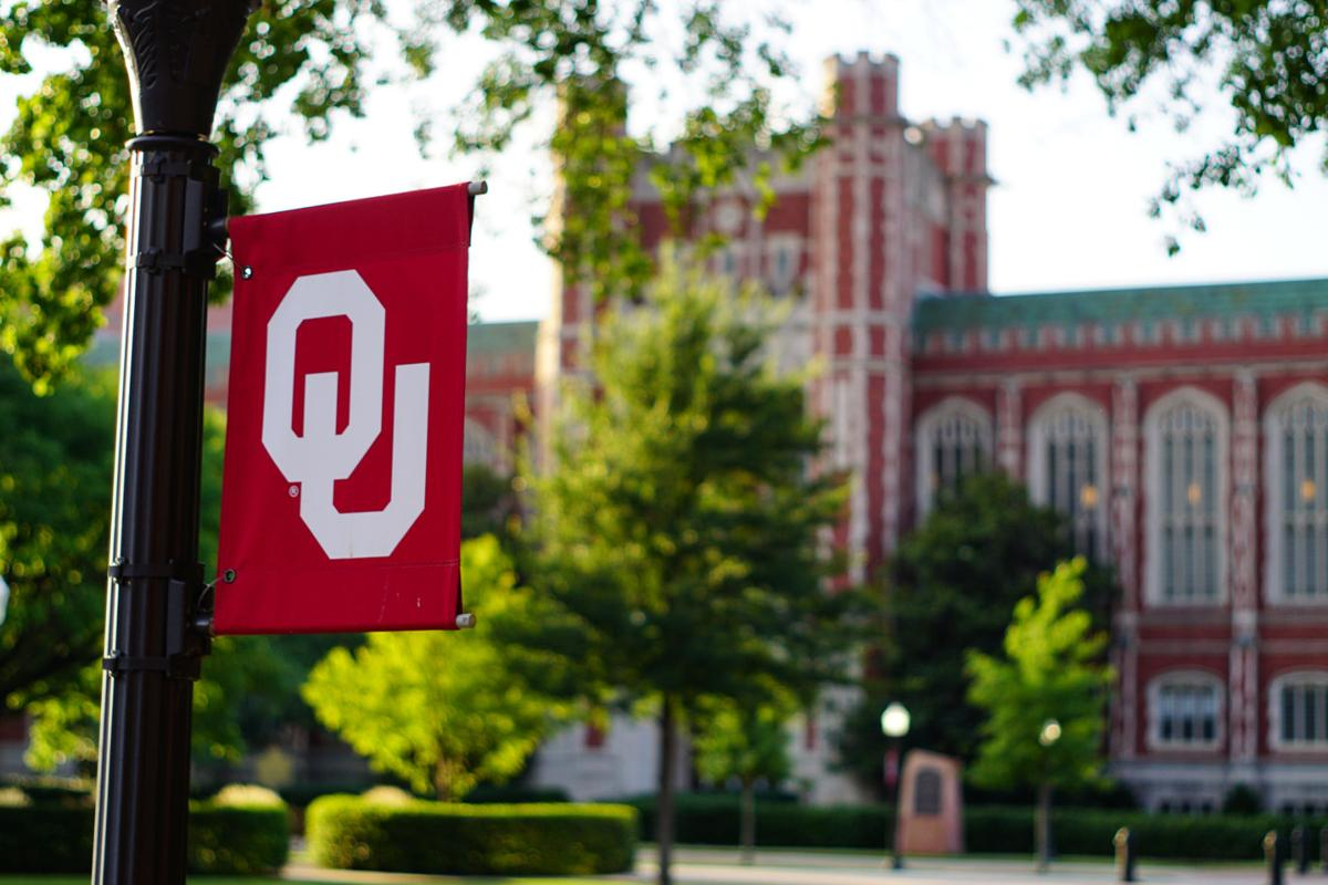 OU announces contingency responses as it prepares for increased coronavirus  cases | Coronavirus | oudaily.com