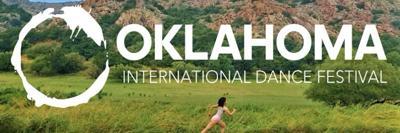 Oklahoma International Dance Festival