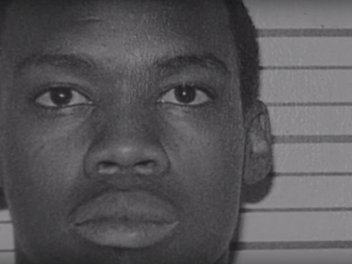 Jabee, Justice for Julius campaign director announce plans to fast as Julius Jones' execution date nears