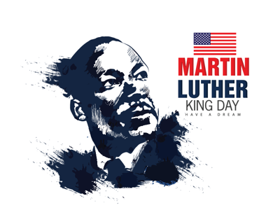 Martin Luther King Day >> Norman Oklahoma City To Celebrate Martin Luther King Jr