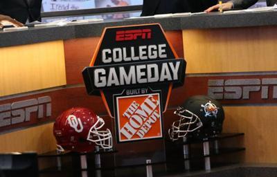 new styles e01dd acb79 OU football: ESPN deletes tweet comparing Oklahoma, Ohio ...