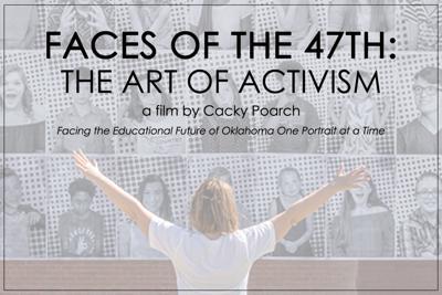 Art of Activism