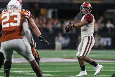 OU football: Kyler Murray apologizes after old homophobic ...