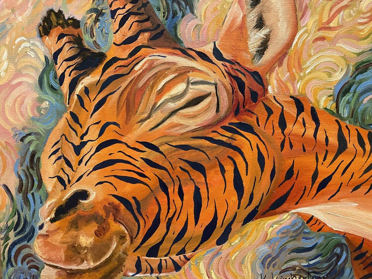 katie kimberling painting