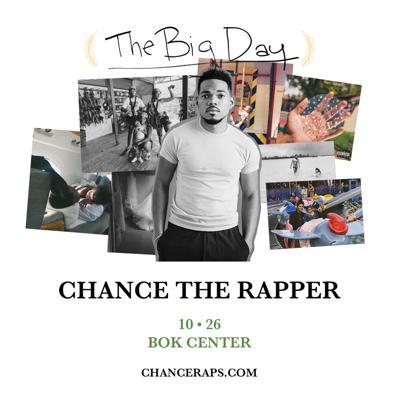 Chance (copy)