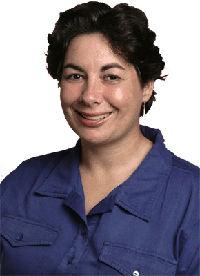 Julia Ehrhardt