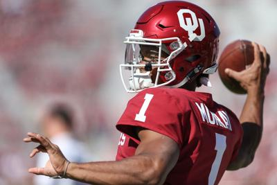 Image result for Kyler Murray Photos