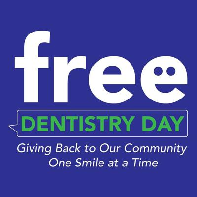 Free dentistry day